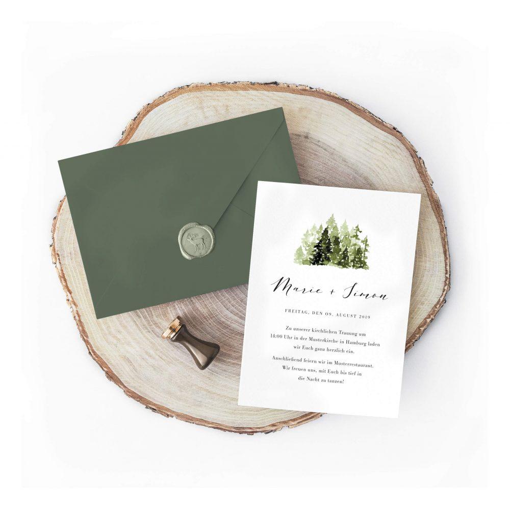 tb0wrci3f5.de_SeasonsForest_Einladung